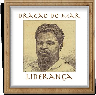 dragao-05