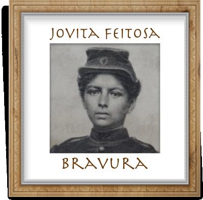jovita-05