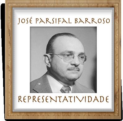 parsifal-055