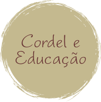 cordel-e-educacao-200