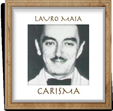 lauro-maia02