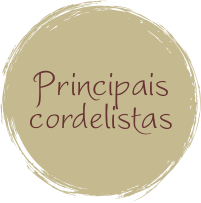principais-cordelistas-200