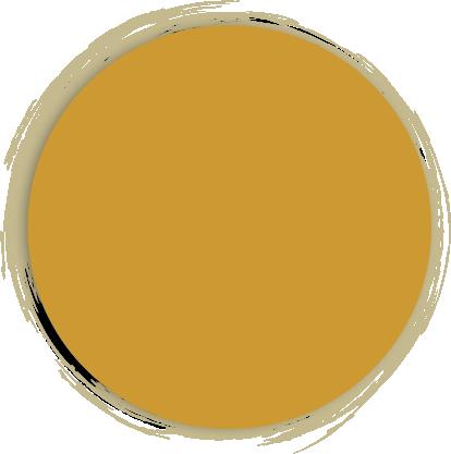 antonio-ferreira