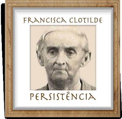 francisca-05