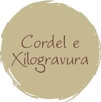 cordel-e-xilogravura-200