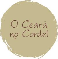 o-ceara-no-cordel-200