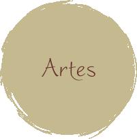 tir-artes